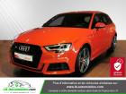 Audi S3 Sportback 2.0 TFSI 310 / Quattro S-Tronic 6 Rouge à Beaupuy 31