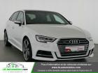 Audi S3 Sportback 2.0 TFSI 310 / Quattro S-Tronic 6  à Beaupuy 31