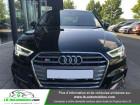 Audi S3 Sportback 2.0 TFSI 310 / Quattro S-Tronic 6 Noir à Beaupuy 31