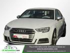 Audi S3 Sportback 2.0 TFSI 310 / Quattro S-Tronic 6 Blanc à Beaupuy 31