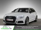 Audi S3 Sportback TFSI 300 S tronic Blanc à Beaupuy 31