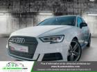 Audi S3 Sportback TFSI 300 S tronic  à Beaupuy 31