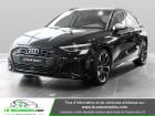 Audi S3 Sportback TFSI 310 S tronic Noir à Beaupuy 31