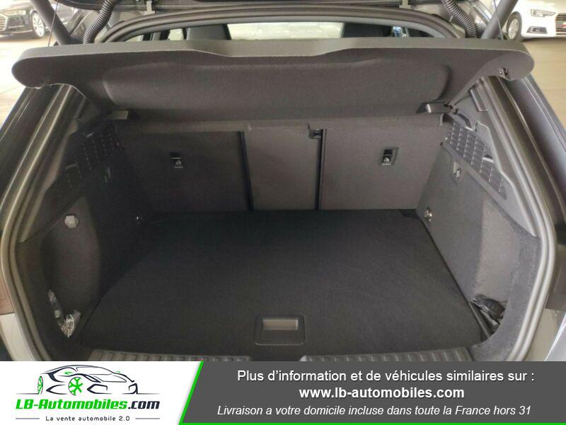 Audi S3 Sportback TFSI 310 S tronic Gris occasion à Beaupuy - photo n°13