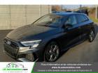 Audi S3 Sportback TFSI 310 S tronic Gris à Beaupuy 31