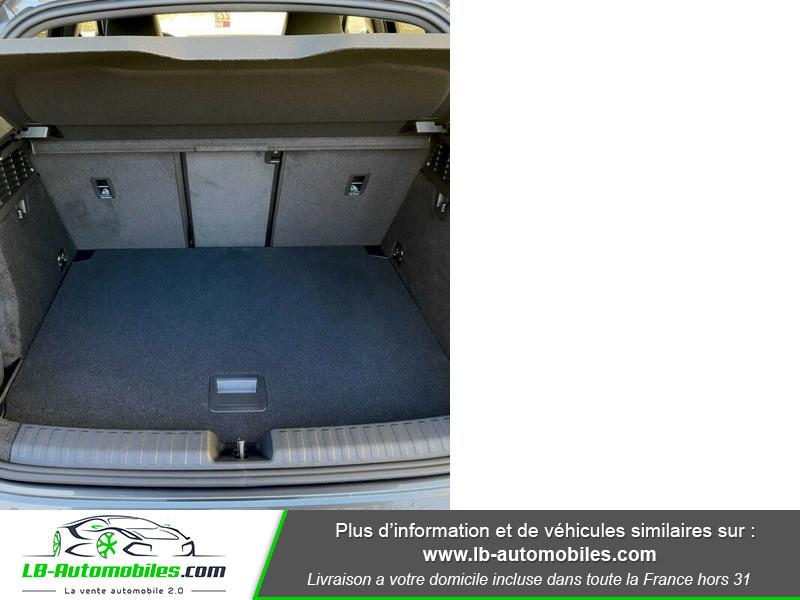 Audi S3 Sportback TFSI 310 S tronic Gris occasion à Beaupuy - photo n°14