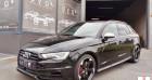 Audi S3 300ch 2.0 TFSI QUATTRO S-TRONIC Noir à Bruay La Buissière 62
