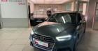 Audi S3 50 TFSI 300ch quattro S tronic 7 Euro6d-T Gris 2019 - annonce de voiture en vente sur Auto Sélection.com
