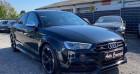 Audi S3 Berline 2.0 TFSI 300ch quattro S tronic 6  à LANESTER 56