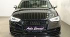 Audi S3 III 2.0 TFSI 300ch quattro S tronic 6  à LANESTER 56