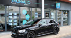 Audi S3 sportback 2.0 tfsi quattro tronic 300 cv  à Castelnau Le Lez 34