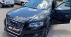 Audi S3 Sportback II 2.0 TFSI 265ch quattro Noir à LANESTER 56