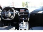 Audi S4 3.0 TFSI 333  à Beaupuy 31