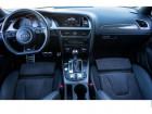 Audi S4 3.0 TFSI 333 Noir à Beaupuy 31