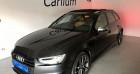 Audi S4 Avant 3.0 V6 TFSI 354 ch Virtual 640 euros/mois  à VALENCE 26