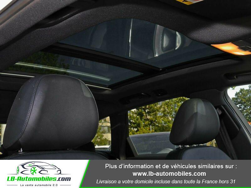 Audi S4 V6 3.0 TFSI 333 / Quattro S-Tronic Blanc occasion à Beaupuy - photo n°3