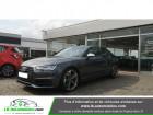 Audi S4 V6 3.0 TFSI 354 Tiptronic 8 Quattro Gris à Beaupuy 31