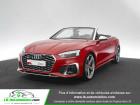 Audi S5 Cabriolet V6 3.0 TFSI 354 / Tiptronic 8 Quattro Rouge à Beaupuy 31