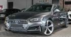 Audi S5 Sportback 3.0 V6 TFSI 354ch 4X4 T tronic 8  à Boulogne-Billancourt 92