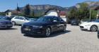 Audi S5 Sportback Quattro S-Tronic 7 Full Options Bleu à BONNEVILLE 74