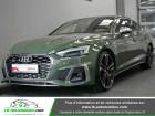 Audi S5 Sportback TDI Tiptronic 8 Quattro Vert à Beaupuy 31