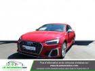 Audi S5 Sportback TDI Tiptronic 8 Quattro Rouge à Beaupuy 31