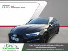 Audi S5 Sportback TDI Tiptronic 8 Quattro Noir à Beaupuy 31