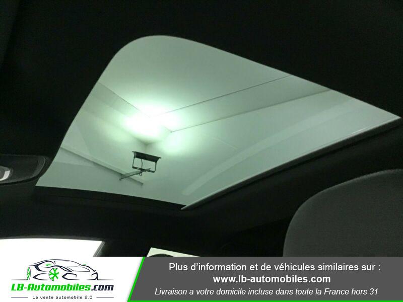 Audi S5 Sportback V6 3.0 TFSI 354 / Tiptronic 8 Quattro Blanc occasion à Beaupuy - photo n°9