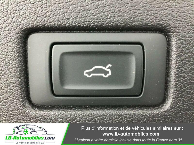 Audi S5 Sportback V6 3.0 TFSI 354 / Tiptronic 8 Quattro Blanc occasion à Beaupuy - photo n°7