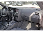 Audi S5 3.0 TFSI 333 Rouge à Beaupuy 31