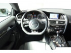 Audi S5 3.0 TFSI 333 Gris à Beaupuy 31