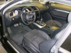 Audi S5 3.0 TFSI 333  à Beaupuy 31