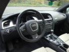 Audi S5 4.2 FSI 354 CH Gris à Beaupuy 31