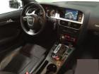 Audi S5 4.2 FSI 354 CH  à Beaupuy 31