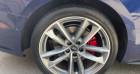 Audi S5 Cab 3L TFSI Quatrro 354  à MONACO 98