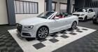 Audi S5 Cabriolet 3.0 TFSI 333 QUATTRO  2012 - annonce de voiture en vente sur Auto Sélection.com