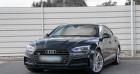 Audi S5 II 3.0 V6 TFSI 354ch quattro tiptronic 8  à Boulogne-Billancourt 92