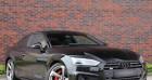 Audi S5 II 3.0 V6 TFSI 354ch quattro tiptronic 8 Noir à Boulogne-Billancourt 92