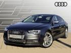 Audi S5 Sportback 3.0 TFSI 333  à Beaupuy 31