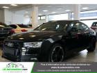 Audi S5 V6 3.0 TFSI 333 / Quattro S-Tronic 7 Noir à Beaupuy 31