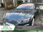Audi S5 V6 3.0 TFSI 354 / Tiptronic 8 Quattro Gris à Beaupuy 31