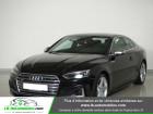 Audi S5 V6 3.0 TFSI 354 / Tiptronic 8 Quattro Noir à Beaupuy 31
