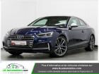 Audi S5 V6 3.0 TFSI 354 / Tiptronic 8 Quattro Bleu à Beaupuy 31