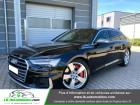 Audi S6 Avant 56 TDI 349 ch Quattro Tiptronic 8 Noir à Beaupuy 31
