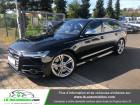 Audi S6 Avant V8 4.0 TFSI 450 Quattro S-Tronic 7 Noir à Beaupuy 31