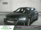 Audi S6 56 TDI 349 ch Quattro Tiptronic 8 Bleu à Beaupuy 31