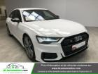 Audi S6 56 TDI 349 ch Quattro Tiptronic 8 Blanc à Beaupuy 31