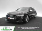 Audi S6 56 TDI 349 ch Quattro Tiptronic 8 Noir à Beaupuy 31