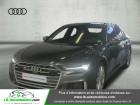 Audi S6 56 TDI 349 ch Quattro Tiptronic 8 Gris à Beaupuy 31