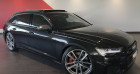 Audi S6 AVANT Avant 56 TDI 349 ch Quattro Tiptronic 8  à Saint-Ouen 93
